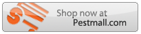 Shop Now for Pest Control Products at Pestmall.com