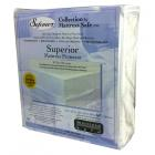 Mattress Safe - Mattress Cover - Queen Size