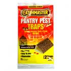 Catchmaster Food & Pantry Moth Traps 1 pack of 2 traps